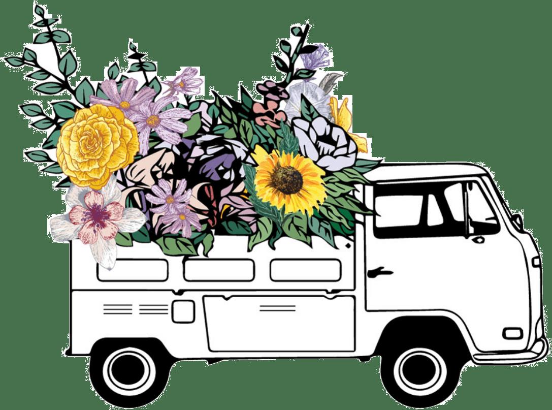 flossys-flower-truck-york